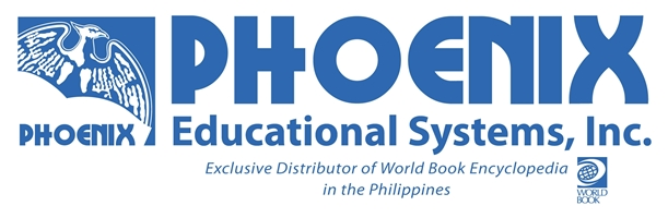 Phoenix Educational Systems Inc.
