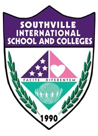 Southville International School and Colleges