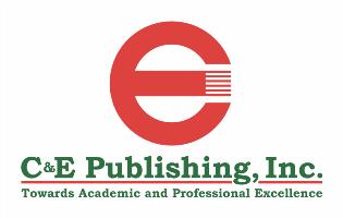 C & E Publishing, Inc.