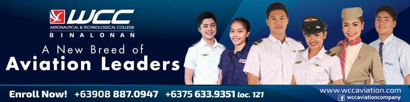 WCC - Aeronautical and Technological College